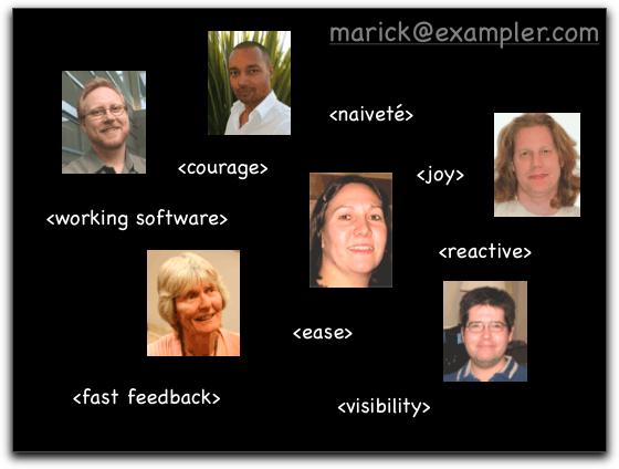 Marick_panel2